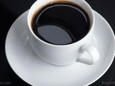 Reduce the risk of type-2 diabetes with your daily cup of coffee