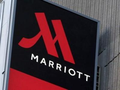 All the hotels affected by the Marriott data breach that affected 500 million customers