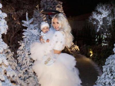 Khloé Kardashian Asks Fans To Help Her Find Biracial Baby Doll For Daughter True