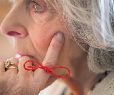 Alzheimer's May Develop Differently in Women
