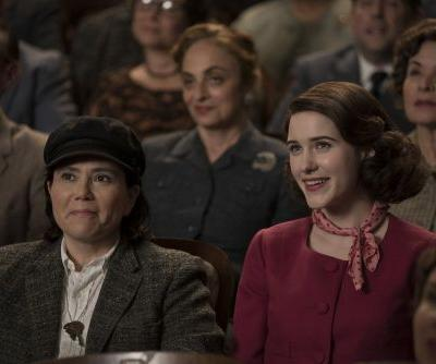 'The Marvelous Mrs. Maisel' Season 3 Premiere Date Has Been Announced, So Get Ready