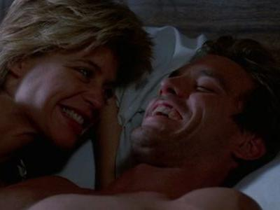 The Terminator Almost Got A Happy Ending