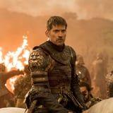 This Game of Thrones Theory Challenges Everything We Know About Jaime Lannister