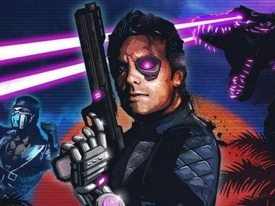 Far Cry 3, Rayman, and Watch Dogs shows to form Ubisoft TV multiverse