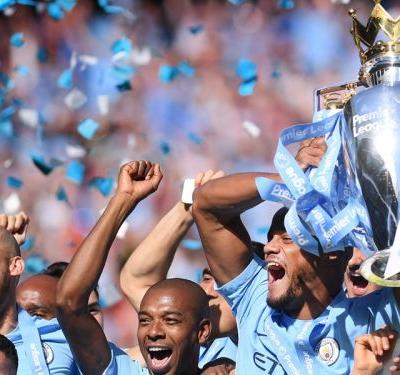 Premier League 2018-19 full fixture list: Gameweek 1 to 38, every match, every team, every date