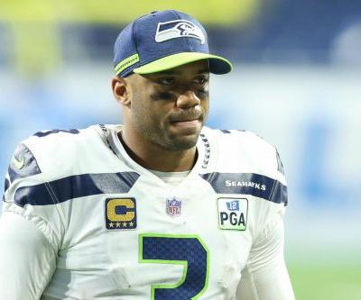 Russell Wilson, Macklemore buy into Seattle Sounders ownership