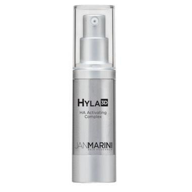 Skin Care: Intensive Hydration