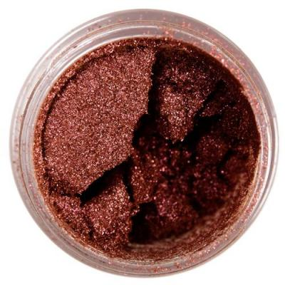 ColourPop The Twins, The Crab, The Scales, The Archer Zodiac Loose Pigments Reviews & Swatches