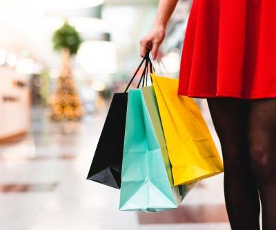 Is Shopping In Person After Coronavirus Reopenings Safe? Experts Explain