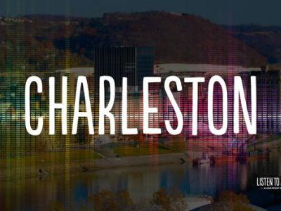 The Ultimate Charleston, West Virginia, Road Trip Playlist