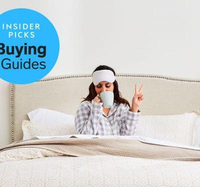 The best bedding startups for mattresses, blankets, sheets, pillows, and more