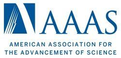 AAAS Science & Technology Policy Fellow / American Association for the Advancement of Science / Washington, DC