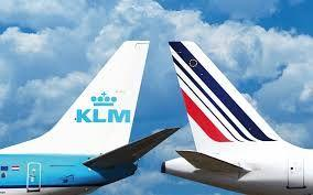 Air France-KLM signed agreement for decentralised travel ecosystem