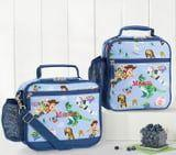 Pottery Barn Kids Has a Toy Story 4 Collection, and We Need That Lunch Box!