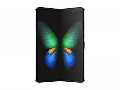 Samsung Galaxy Fold Impressions Roundup: The future of smartphones seems better than expected