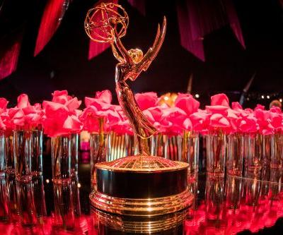 Why Emmys 2019 has no host: It's a quality TV 'trade-off'