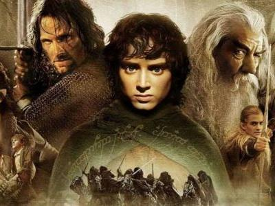 The Lord of the Rings Game by Amazon Game Studios in Development