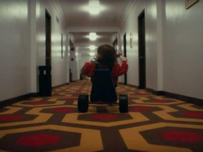 'Doctor Sleep' Director Explains How He Got Approval from Both Stephen King and the Kubrick Estate