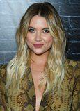 Ashley Benson Reveals Her 3 Biggest Beauty Regrets From Pretty Little Liars