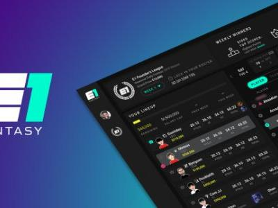 Discord could be the next esports ecosystem