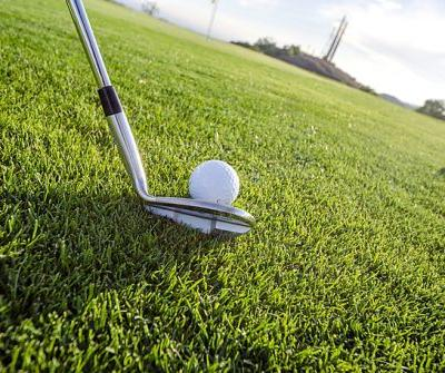 The Essential Guide to Getting Started With Golf: Tips, Lessons, Equipment and More