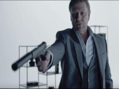 Sean Bean to Die in Hitman 2