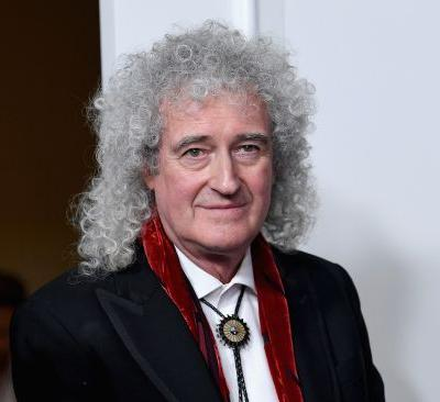 Queen's Brian May Apologizes For Defending Bryan Singer After New Allegations