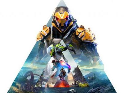 Anthem - EA Shares Details On How Exactly You Can Play The Game Early