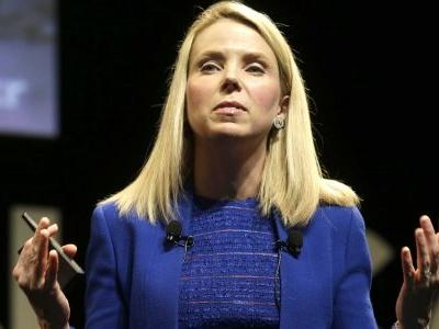 The remains of Yahoo just got hit with a $35 million fine because it didn't tell investors about Russian hacking