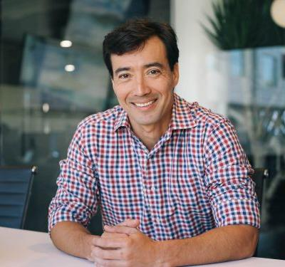 LIVE WEBINAR: Henry Ward, CEO of the billion-dollar startup Carta, on perfecting the pitch deck