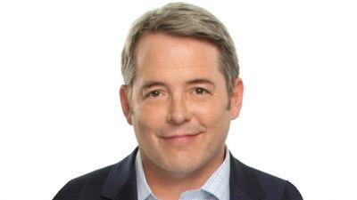 Matthew Broderick Joins Katrina: American Crime Story