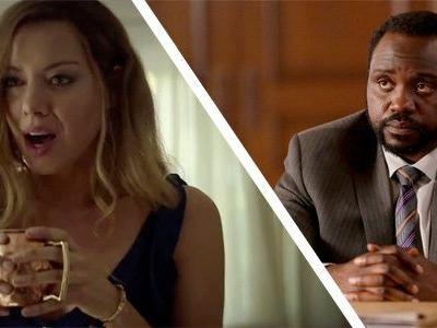 'Child's Play' Reboot Lands Aubrey Plaza and Brian Tyree Henry