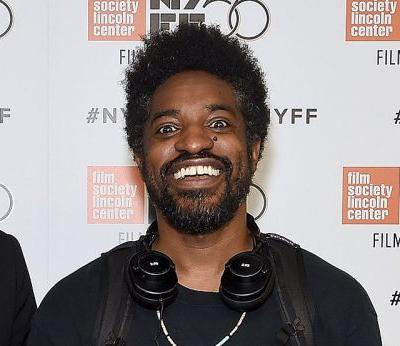 Andre Benjamin Signs On for AMC Series Dispatches From Elsewhere