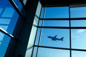 How are lower fuel prices and the global economy affecting travel?
