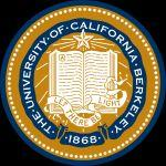 Continuing Educator I, Program Director of Professional Education-Sustainability / University of California, Berkeley / Berkeley, CA