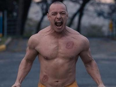 The 7 Best James McAvoy Movies