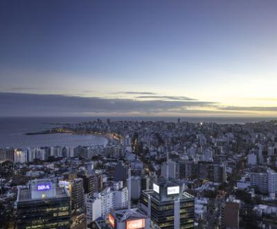 These Are The Latin American Cities With The Best Quality of Life