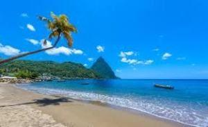 Saint Lucia tightens COVID-19 travel restrictions