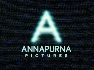 Roger Ailes Movie Dropped By Annapurna Shortly Before Production