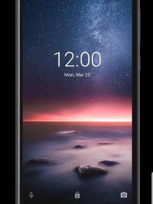 HMD Global Brings Two More Low-End Nokia Phones For AT&T, Cricket Wireless
