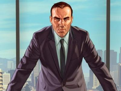 Rockstar's marketing budget is strong evidence that GTA VI is due in 2023