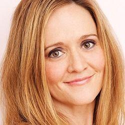 Samantha Bee, Full Frontal producer launch Swimsuit Competition production company