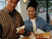 Trans Fat Bans May Have Cut Heart Attack, Stroke Rate