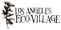 Resident Co-op Housing Manager(s) / Urban Soil-Tierra Urbana in Los Angeles Eco-Village / Los Angeles, CA