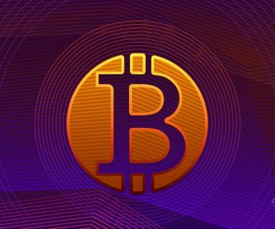 Ohio will let businesses pay their taxes with Bitcoin