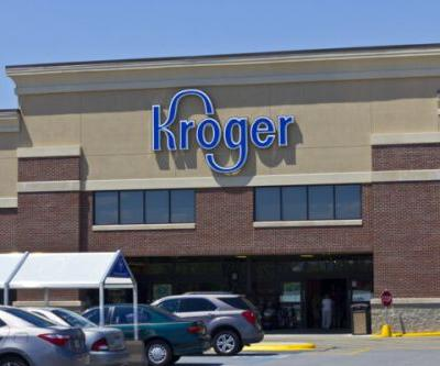 Kroger partners with Myriad Genetics on genetic testing pilot