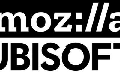 Mozilla and Ubisoft partner on AI coding assistant Clever-Commit
