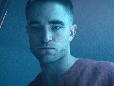Robert Pattinson Read Christopher Nolan's 'Unreal' New Script While Locked In A Room