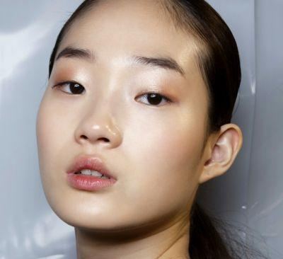 10 Best Illuminating Moisturizers for Glowing, Dewy, Perfect-AF Skin