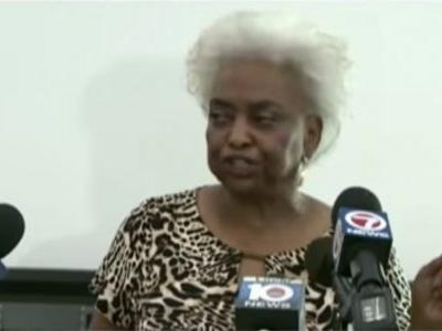 Broward Supervisor of Elections Brenda Snipes Has Reportedly Resigned